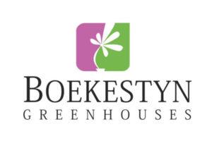 Boekestyn Greenhouses
