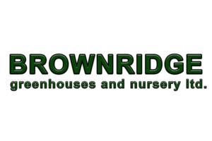 Brownridge Greenhouses