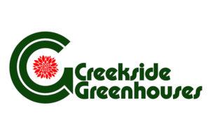 Creekside Greenhouses