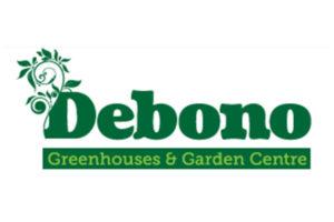 Debono Greenhouses