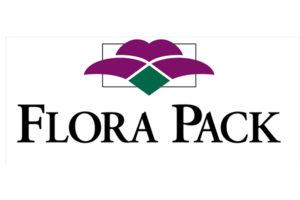 Flora Pack
