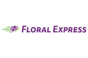 FloralExpress