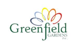 Greenfield Gardens