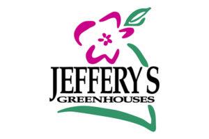 Jefferys Greenhouses