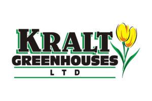Kralt Greenhouses