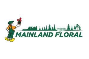 MainlandFlowers_v07