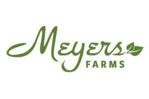 Meyers Fruit Farms