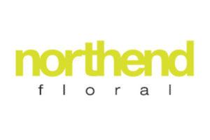 Northend Floral