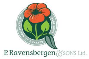 RAV_logoseal_SPOT