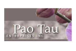 Pao Tau