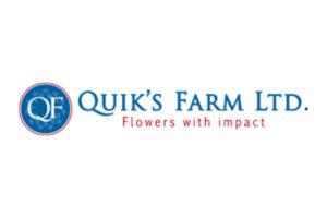 Quiks Farm