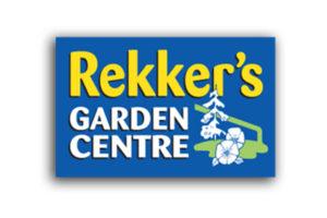 Rekker Gardens