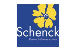 Schenck Greenhouses