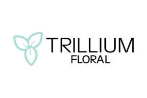 Trillium Floral Logo_01