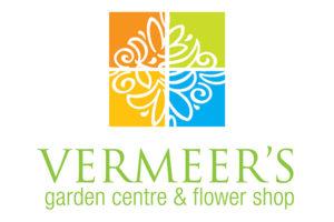 Vermeers Greenhouses