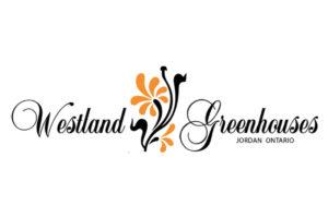 WestlandJordan