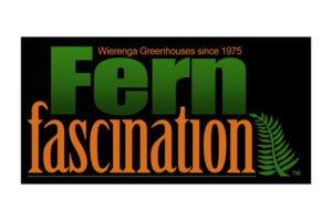 Wierenga Greenhouses