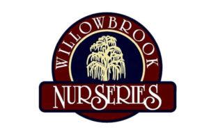 Willowbrook Nurseries