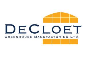 DeCloet