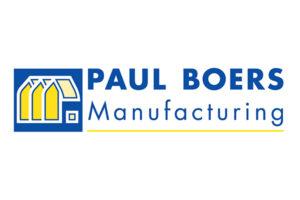 PBoers_Logo3c
