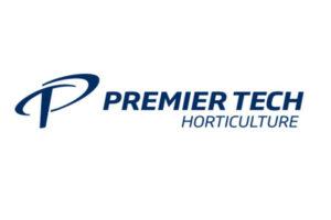 PremierTech Horticulture