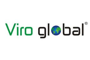 VIRO Global