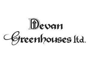DevanGreenhouse