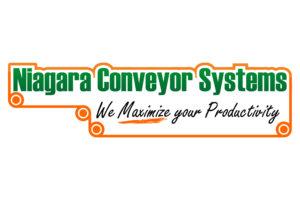 NiagaraConveyorSystems