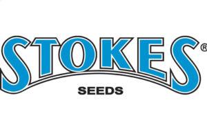 StokesSeeds