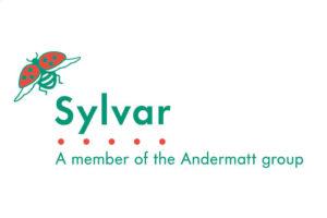 Sylvar