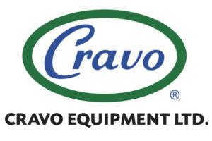 Cravo Equipment