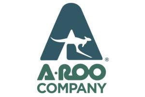 A-ROO